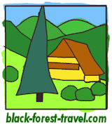 black-forest-travel.com
